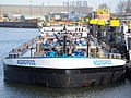 Noordpool, ENI 02326516, Botlekhaven, Port of Rotterdam, pic3.JPG