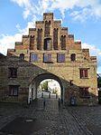Nordertor, Flensburg 2013, Bild 03.JPG