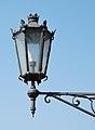 Nordkirchen-100415-12217-Lampe.jpg