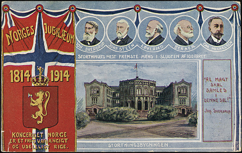 File:Norges Jubilæum 1814-1914 2.jpg