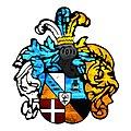 Norica Wappen.jpg