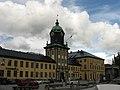 Norrköping IX.2017 11 (37224493906).jpg