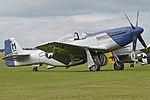 "North American P-51D Mustang '472216 HO-M' ""Miss Helen"" (G-BIXL) (45524418811).jpg"