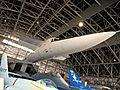 North American XB-70 Valkyrie (6693715207) (2).jpg