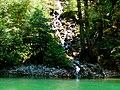 North Cascades National Park (9290027105).jpg