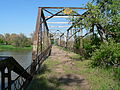 North Loup bridge (806 Rd) from W 1.JPG
