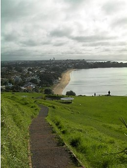 North Shore Auckland New Zealand.jpg