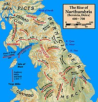 Northumbria.rise.600.700.jpg