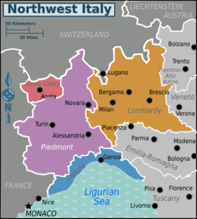 Northwest Italy WV map PNG.png