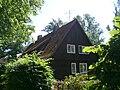 Norwegerhaus Duvenstedter Triftweg 14, 16 (Hamburg-Wohldorf-Ohlstedt).jpg