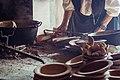 Nostalgia per quando le donne stavano al loro posto, cioè in cucina (13604493293).jpg