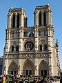 Notre-Dame de Paris (40486971761).jpg