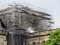 Notre Dame - 2019-04-21 - Remaining scaffoldings 02.jpg