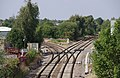 Nottingham MMB B3 Radford Junction.jpg