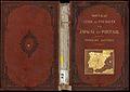 Nouveau guide du touriste en Espagne et Portugal 1879 Roswag 01.jpg