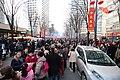 Nouvel an chinois à Paris le 22 février 2015 - 017.jpg