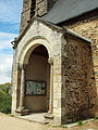 Nouvoitou-FR-35-église-08.jpg
