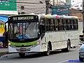 Novacap - B51520 - Flickr - Rafael Delazari.jpg