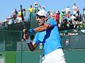 Novak Djokovic (16812680716).jpg