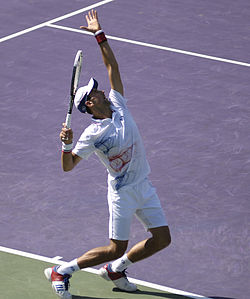 Novak Djokovic (6878599834)