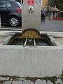 Noyers-sur-Jabron, fontaine.jpg