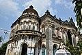 Nritya Gopal Smriti Mandir-Chandannagar-West Bengal-DSC 0007.jpg