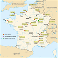 Nuclear power plants map France-de.png