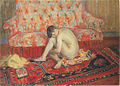 Nude on Red Carpet by Henri Lebasque.jpeg