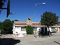 NuevoBaztan ColegioEurovillas.jpg