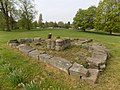 Nun's Grave, Vale Royal Abbey, Cheshire 06.jpg