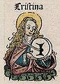 Nuremberg chronicles f 127v 1..jpg