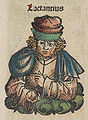 Nuremberg chronicles f 128r 3..jpg