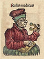 Nuremberg chronicles f 193r 2.jpg