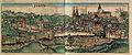 Nuremberg chronicles f 199v200r 1.jpg