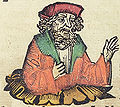 Nuremberg chronicles f 241v 3 (Johannes rochezana).jpg