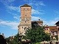 Nurnberg castle.jpg