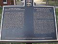 Nurses residence plaque.jpg