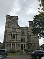 Nutfield Priory country house, Redhill, Surrey, UK 11 35 03 096000.jpeg