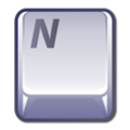 Nuvola apps keyboard.png