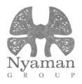 Nyaman Group Logo.png