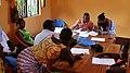Nyamwilolewa Microfinancing Project Evaluation.jpg