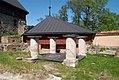 Nyköpingshus - KMB - 16001000018602.jpg