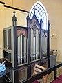 Nyord kirke orgel.jpg