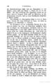OAB Horb 198.png