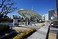 OASIS 21 - オアシス21 - panoramio.jpg
