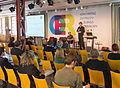 OER-Konferenz Berlin 2013-6076.jpg
