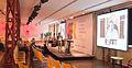 OER-Konferenz Berlin 2013-6271.jpg