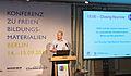 OER-Konferenz Berlin 2013-6458.jpg