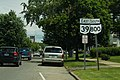 OH800sOH39eSignsRoad-NewPhiladelphia (26452697808).jpg