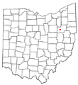 OHMap-doton-Perry Heights.png
